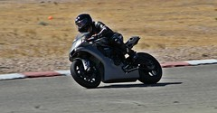 Willow (SoCal Brian's Page) Tags: willowsprings racing roadrace motorcycles
