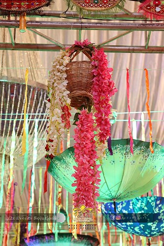 Wedding-Decor-Specialists-&-Experts