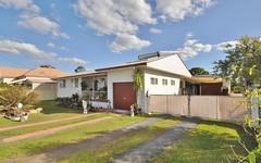 119 Bridge Street, Coraki NSW