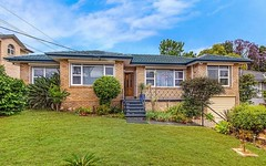204 North Rocks Road, North Rocks NSW