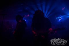 Blaze of Perdition_09