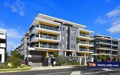 14/213-215 Carlingford Road, Carlingford NSW