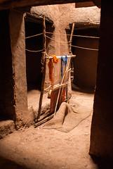 Maroc (LA-FR13) Tags: afrique favoris maroc typesdelieux vieillespierres voyages