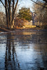 IMG_3682_pp_M (OceanStorme) Tags: allairestatepark allaire monmouthcountynj canon5dmarkii canon24105mmf4 ice frozen