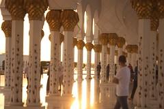_MG_4828 (David_Hernández) Tags: arab emirates