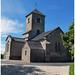 Église Saint-Germain à Culles-les-Roches