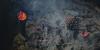 osenko 0507 (s.alt) Tags: burningincense healingpower healing power incense inhale smoke osenko nagoya japan ōsukannon 大須観音 buddhisttemple temple shingonsect ōsuowarithirtythreekannon kannon osu kitanosanshinpukujihōshōin osukannon hōshōin ōsugō nakaku nagoyacity nagoyashi detail macro