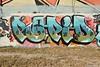 RAPID (TheGraffitiHunters) Tags: graffiti graff spray paint street art colorful nj new jersey camden legal wall mural rapid