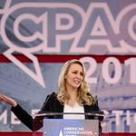 Marion Maréchal-Le Pen thumbnail