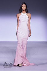 Carmen Marc Style FWNY FW18 Watermark -6214 (4chionlifestyle) Tags: carmen marc valvo showcases his fallwinter 2018 bridal collections during style fashion week new york cipriani runway 4chionstyle gowns dresses stylefw