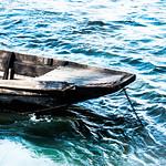 Barque sur la Loire thumbnail