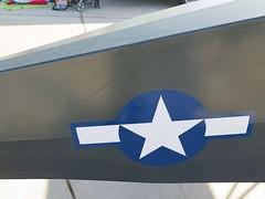 "Aeronca L-3B Grasshoper 35 • <a style=""font-size:0.8em;"" href=""http://www.flickr.com/photos/81723459@N04/39805996422/"" target=""_blank"">View on Flickr</a>"