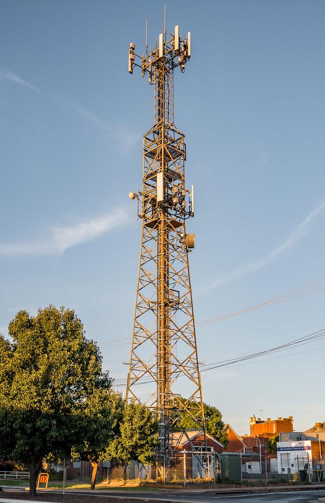 Bt Phone nortel Network user Manual
