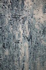 Irréductibilité algorithmique (Gerard Hermand) Tags: 1705038000 gerardhermand france avignon vaucluse canon eos5dmarkii formatportrait porte door bois wood texture abstrait abstract abstraction