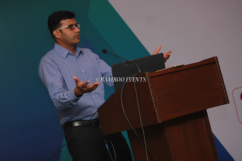 """Fundsindia Annual Advisors meet • <a style=""""font-size:0.8em;"""" href=""""http://www.flickr.com/photos/155136865@N08/39821079952/"""" target=""""_blank"""">View on Flickr</a>"""