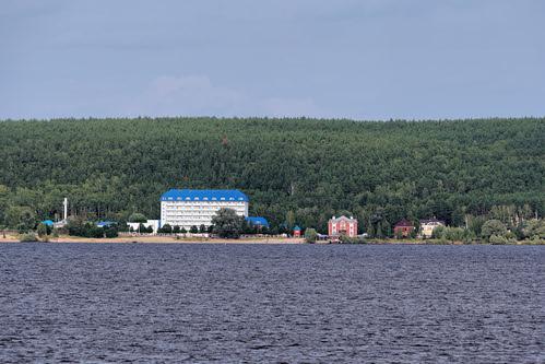 Volga 50 ©  Alexxx Malev