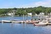 Mystic Seaport - Mystic, Connecticut (russ david) Tags: june 2017 mystic seaport ct connecticut boats museum america sea boat