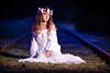 Abril (guspaulino1) Tags: modelo noche book vias carloskeen buenosaires argentina flores nikon d750