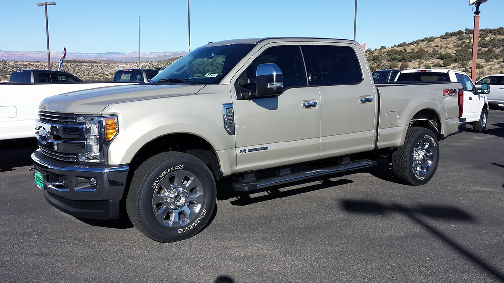 Jones Car Dealership Az