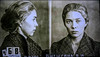 One of Stalin's 30 Million Purge Victims (bobbex) Tags: portrait people russian russianhistory russianrevolution historicalfigures soviet communism sovietunion bw blackandwhite