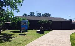 39 Merino Crt, St Clair NSW