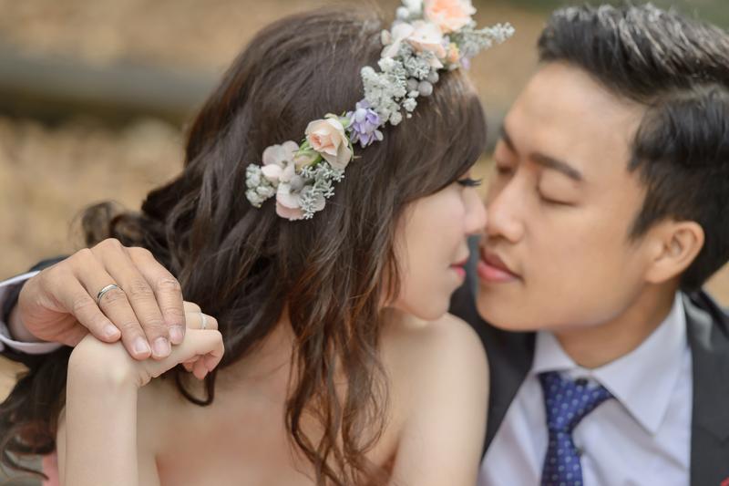 第九大道婚紗,第九大道婚紗包套,JH florist,NO9婚紗,新祕BONA,自助婚紗,婚攝小寶,MSC_0053