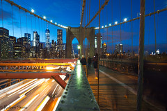 Puente de Brooklin (r_suria) Tags: 1116 brooklin lightroom nikon nikond3200 nuevayork paisaje puente puentedebrooklin rubensuria tokina tokina1116 newyork estadosunidos us