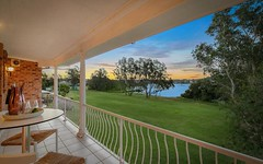 43 Bayside Drive, Green Point NSW