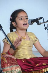 Swaramedha Music Academy Annual Day Photos (390)