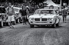 1970 Pontiac GTO (kenmojr) Tags: 18105 1970 2017 antique atlanticnationals auto bw blackandwhite car carshow centennialpark classic d7000 gto kenmorris kenmo moncton muscle musclecar newbrunswick nikkor nikon performance pontiac show vehicle vintage
