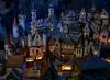 Minature City (Siepo05) Tags: efteling diorama colour anton pieck themepark