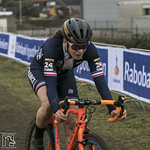 Cyclocross Hoogerheide 2018 188 thumbnail