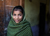 India (mokyphotography) Tags: india rajasthan udaipur villaggio village people portrait ritratto ragazza girl canon