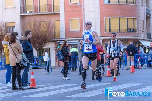 Vuelta Baluarte 2018-6615