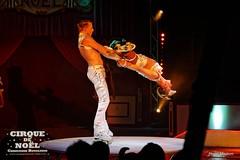 www.LeCirqueDeNoel-Paris.com_6533 (Mixatom) Tags: christianebouglione bouglione spectacle cirque circus zirkus circo cabaret kabaret paris acrobate acrobat akrobat rollerskating equilibrist straps aerialstraps silk aerialsilk clown juggling jonglerie jongleur juggler gymnastique gymnastic gymnaste gymnast burlesque musique music concert standingovation mâtchinois chinesepole paaldans poledance contorsionniste contortionist contorsion contortion handstand handtohand mainàmain nikon canon tamron sigma