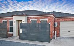 3/710 Keene Street, East Albury NSW