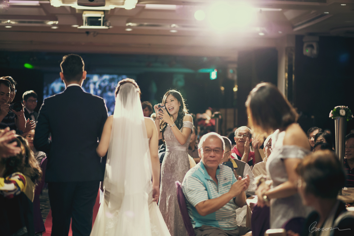 Color_191,婚禮紀錄, 婚攝, 婚禮攝影, 婚攝培根, 台北中崙華漾