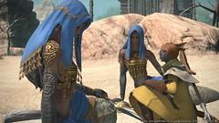 Final-Fantasy-XIV-310118-020