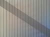 2014-10-24 14.13.45 (mo+) Tags: mo moarchitekten architekt architect architektur architecture arquitecto arquitectura frankfurt frankfurtammain hessen germany haus house casa neubau wohnhaus einfamilienhaus janoligmüller heikomesserschmidt stahltreppe staircase