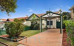 1/23 Bazentin Street, Belfield NSW