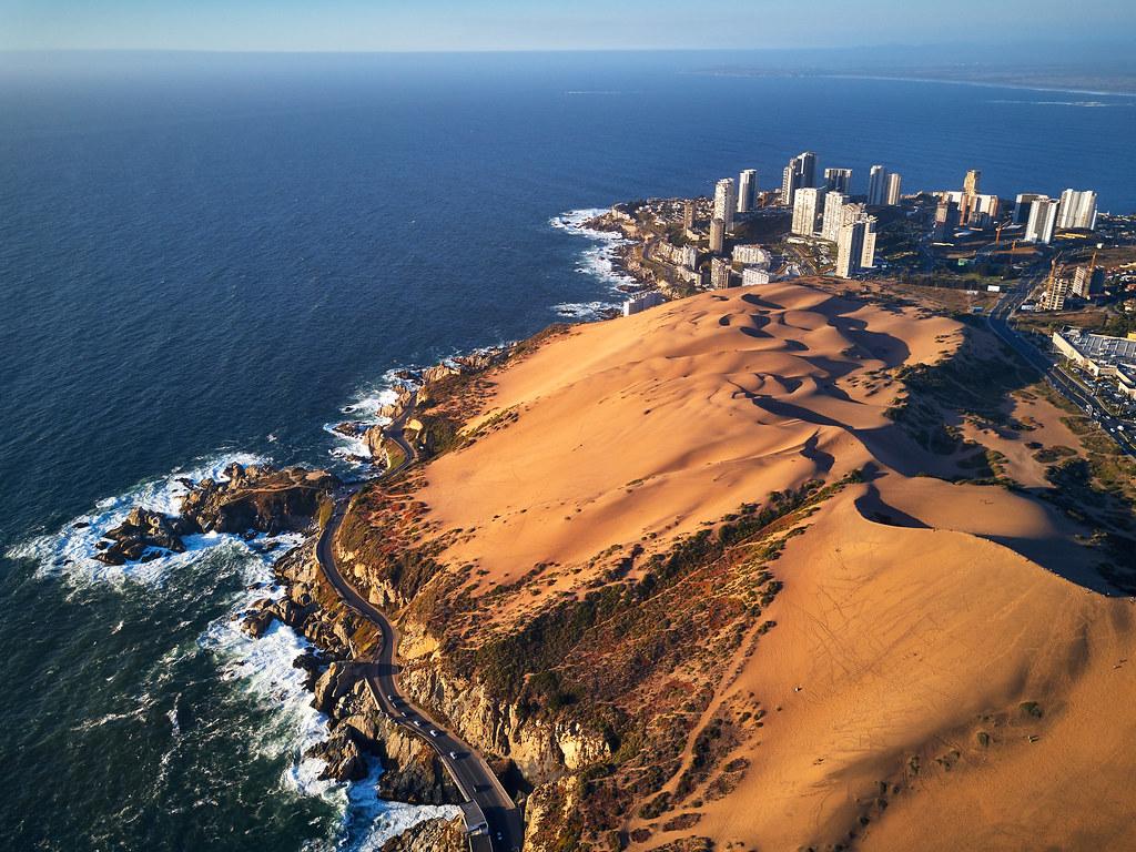 www.turismolocal.cl