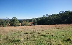 11834 Wootton Way, Wootton NSW