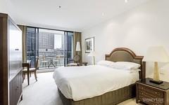 187 Kent Street, Sydney NSW