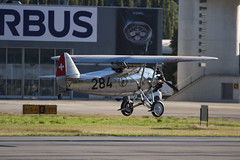 Breitling Sion Airshow 2017 14.09.2017 - Sion (VS) Schweiz (MaioloDaniele) Tags: breitling sion airshow 2017 14092017 vs schweiz
