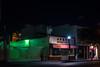   Los Angeles, CA   2018 ([DV8] David Patrick Valera) Tags: davidpatrickvalera dv8street dv8 leitzpark leica summilux50 reddot losangeles streetphotography rangefinder photographers leicam10 humancondition leitz summicron35 wetzlar