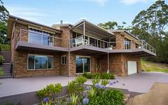 2 Lakewood Drive, Merimbula NSW