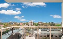184/360 Kingsway, Caringbah NSW