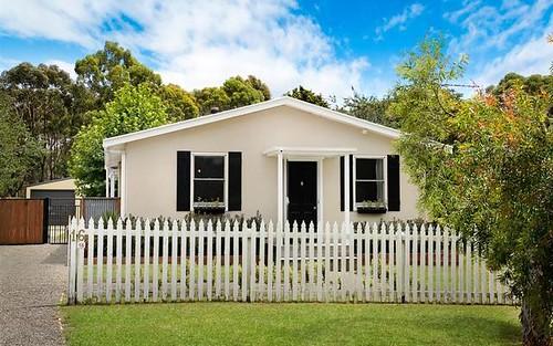 16 Wingello Street, Wingello NSW