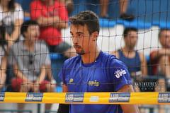 IMG_7769 (Nadine Oliverr) Tags: volleyball vôlei cbv teams game sports