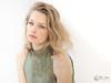 Modele Angélique Hiverts (Olympus Passion eric leroy) Tags: vert modele portrait studio shooting zuiko 40150pro olympus omd em1 mk2 mkii